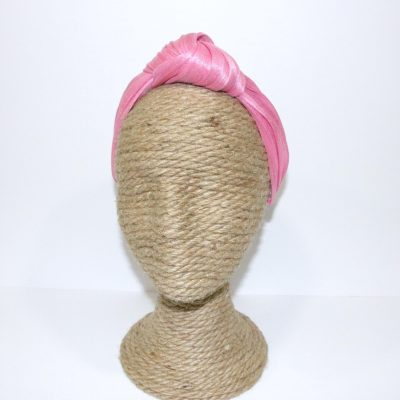 Turbante KNOT